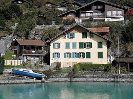 the boat house goldswil switzerland booking com