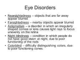 Astigmatism Night Blindness Body Parts W Ith A Partner 2 People Only Using The