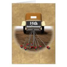 35 hochzeitstag geschenke 35 hochzeitstag geschenke