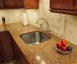 Cleaning Kitchen Sink by How To Clean A White Corian Kitchen Sink