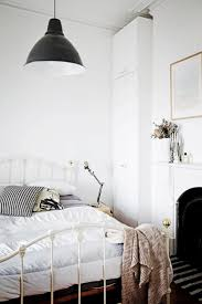 decorating first home how to decorate bedroom for first night color combination couples