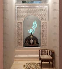 interior design for mandir in home mandir design wooden mandir design mandir design for home