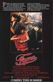 Comfort And Joy Movie 1984 Fame 1980 Film Wikipedia