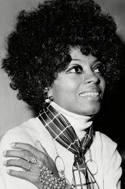 african american 70 s hairstyles for women black 70 s hairstyles pictures hair