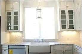 island light fixtures kitchen the sink light fixture salmaun me