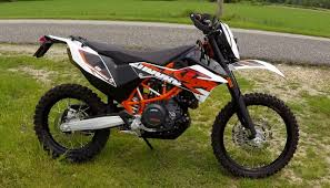 america u0027s new and used ktm motorcycle prices for sale page 1
