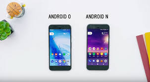 android 5 features top 5 android o features
