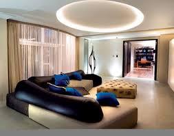 home interior design websites best of best home interior design websites