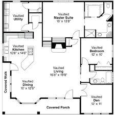 porch blueprints 2 bedroom house plans with porches best homes simple house plans