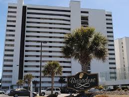 exclusive brigadune ocean front penthouse homeaway myrtle beach