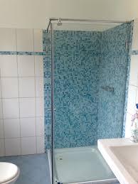 badezimmer fliesen mosaik dusche badezimmer fliesen mosaik dusche komponiert auf moderne deko ideen