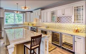 Low Cost Kitchen Cabinets Kitchen Cabinet Cabinets To Go Reviews Affordable Kitchen