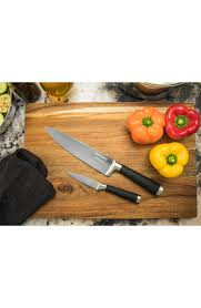 top kitchen knives top chef dining entertaining tableware kitchen nordstrom