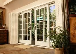 Whole Wall Sliding Glass Doors Philocalist 6ft Sliding Patio Doors Tags 8 Ft Sliding Glass Door