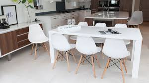white dining room table extendable extending dining room table and chairs interesting extending dining