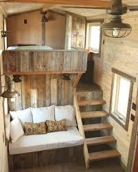 tiny home built by simblissity tiny homes in colorado tiny house