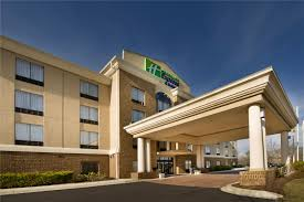 Aboda Design Group by Elkridge Md Hotel Photos Holiday Inn Express U0026 Suites Columbia East