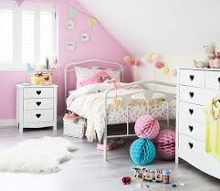 kid bedroom ideas bedroom ideas argos
