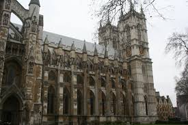 flying buttress flying buttress at westminster abbey picture of westminster