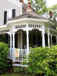 Cottage Front Porch Ideas by Corner Gazebo On The Front Porch I Must Have This On My Dream