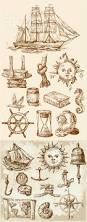 Nautical Tattoos by 25 Best Nautical Themed Tattoos Ideas On Pinterest Nautical