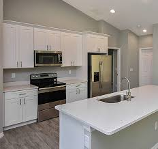 best price rta kitchen cabinets discount kitchen cabinets rta cabinets cabinet select