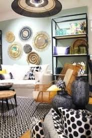renovation chambre adulte tapis rond pour renovation chambre adulte 2017 la décoration