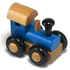 best 25 wooden train ideas on pinterest wooden toy train train