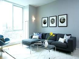small living room color ideas color small living room paint color ideas colors agreeable gray