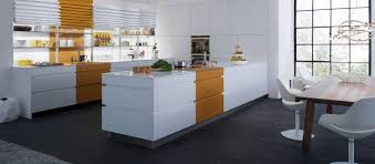 Images Of Kitchen Design Data Protection U203a Kitchen Leicht U2013 Modern Kitchen Design For