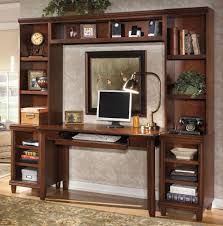 Wood Computer Armoire by Amazing Computer Armoire Furniture Design Ideas U2014 Wedgelog Design