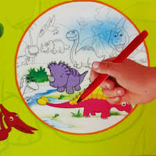 wall stickers for kids my own wall mural dinosaurs my own wall mural dinosaurs