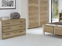 meubles chambre à coucher vente de meubles et literie pour chambre à coucher à languidic lorient
