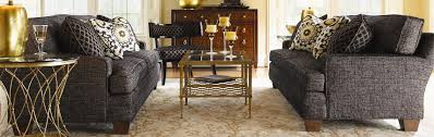 Furniture Upholstery Miami Customize Your Furniture At Baer U0027s Furniture Ft Lauderdale Ft