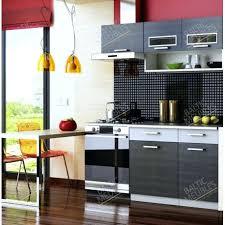 cuisine en kit castorama meubles cuisine en kit excellent cuisine equipee ikea solde cuisine