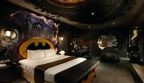 good bedroom furniture brands coolest bedroom ever coolest bedrooms ever good bedroom furniture