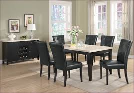 Cheap Dining Room Chairs Set Of 4 by Beautiful Affordable Dining Room Chairs Ideas Home Design Ideas
