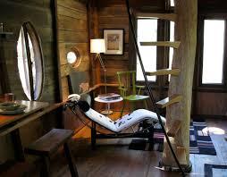 interior design vacancies for house u2013 interior joss