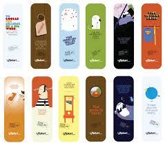 bookmarks for flipkart jpg 3364 2975 bookmarks pinterest
