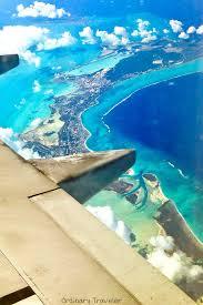5 secrets to finding the best flight deals ordinary traveler