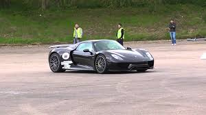 porsche 918 racing porsche 918 spyder u2013 roll and dig racing dragtimes com drag