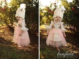 Marie Antoinette Halloween Costume Benfield Photography Blog Cece U0027s Friends U0027 Halloween Costume