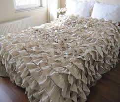 Gray Twin Xl Comforter Lovable Photograph Terrific Engaging Joss Favored Terrific