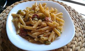 calabrian cuisine food tour this week calabria n beasts