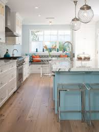70 best beach style kitchen ideas u0026 decoration pictures houzz