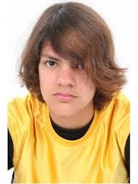 boys hair styles 10 yrs old kids hair styles