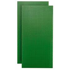 Wall Mounted Paper Organizer Pegboards U0026 Accessories Wall Organization The Home Depot