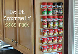 easy diy projects for home diy projects around the house socialcafe magazine