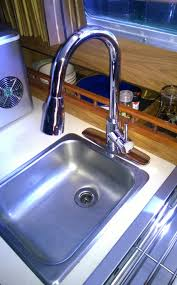 Kitchen Faucets Vancouver by Ancona