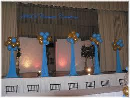 7 best stage decor balloons images on pinterest balloon
